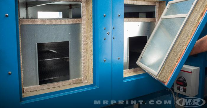 sprint-3000-gas-screen-printing-conveyor-dryers-cleanout-access-panels-mr-ov31-9r6VnN00r20144yr