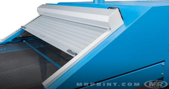 sprint-3000-gas-screen-printing-conveyor-dryers-integrated-rolldown-outfeed-hood-with-exhaust-blower-mr-ov4-9r6VnN0Xr20144yr